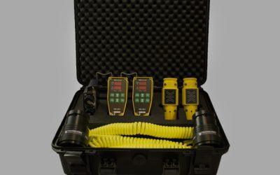 Mini-Line HS301 Handset